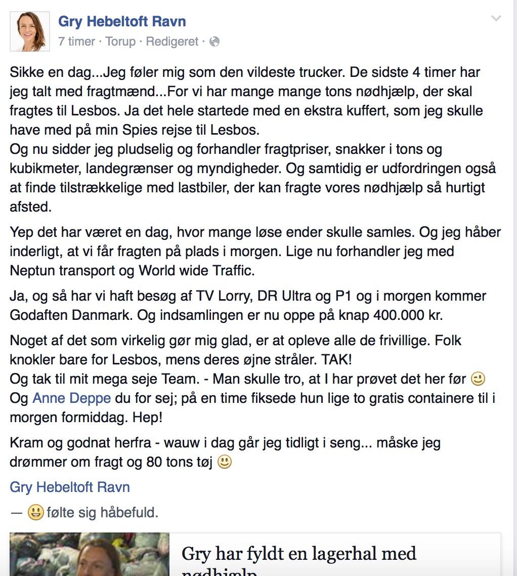 Gry_Hebeltoft_Ravn